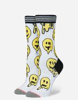 Stance Outbreak Womens Socks