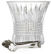 Waterford Lismore Diamond Ice Bucket