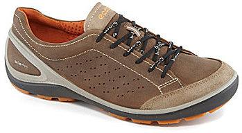 Ecco Men's Biom Grip 1.1 Walking Shoes
