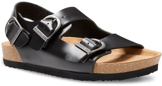 Eastland Charlestown Women's Strap Slide Sandals