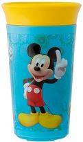 Disney Disney's Mickey Mouse Simply Spoutless Cup