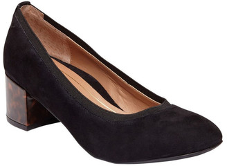 Vionic Natalie Heeled Shoes