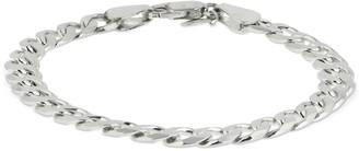Maria Black 17cm Forza Chain Bracelet