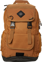 Element Cypress Recruit 26l Backpack Brown
