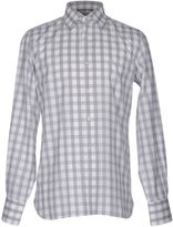 Tom Ford Shirts - Item 38677559