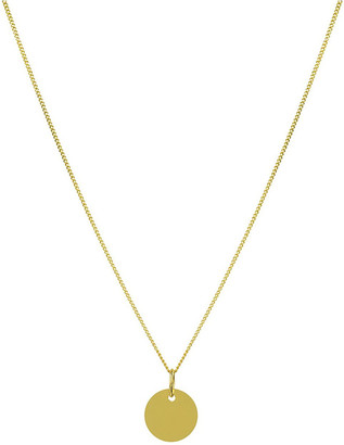 Tesori Bellini You Complete Me 1.2 Necklace