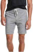 Joe Fresh Men's Jogging Active Short