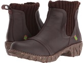 El Naturalista Yggdrasil NE23 Women's Shoes