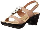 Athena Alexander Women's Storia Dress Sandal