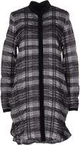 Superfine Short dresses - Item 34653136