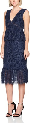 Foxiedox Women's Emilia Dress