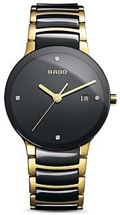 Rado Centrix Watch, 38mm