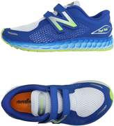 New Balance Low-tops & sneakers - Item 11143998