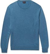 J.crew - Mélange Cashmere Sweater