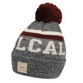 Soulcal Logo Hat Mens