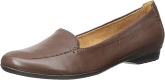 Naturalizer Women's Saban Loafer Flat