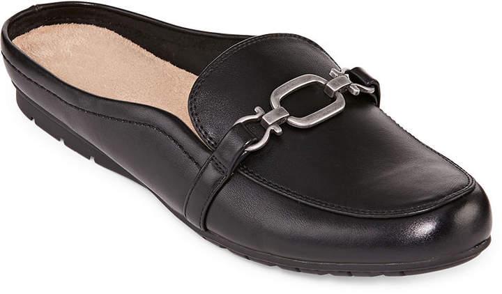 c1c075695fae Yuu Women s Shoes - ShopStyle