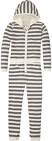 Scotch & Soda Relax Suit | Home Alone