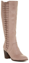 Fergalicious Cally Tall Boot