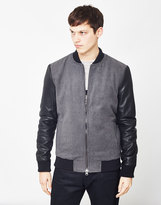 ONLY & SONS Oudie Jacket Black
