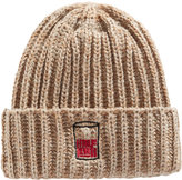 American Rag Men's Half Full Beanie, Created for Macy's