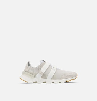 Sorel Women's Kinetic LITE Strap Sneaker