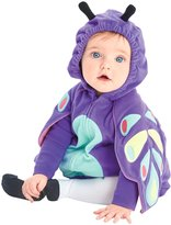 Carter's Butterfly Costume (Baby) - 12 Months