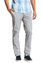 Original Penguin P55 Slim Fit Stretch Cotton Chino