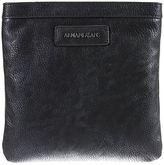 Armani Jeans Shoulder Bag Other Bags Man