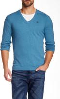 Diesel Ben Sweater