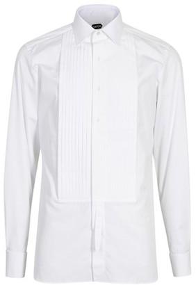 Tom Ford Dressed shirt