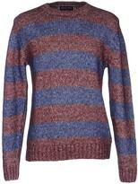 Daniele Fiesoli Sweaters - Item 39747891