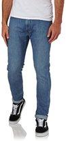 Levi's Levis L8 Slim Taper Fit Stretch Jeans