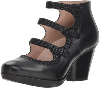 Dansko Women's Marlene Ankle Boot