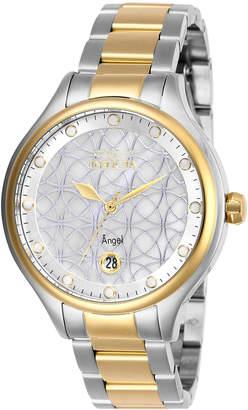 Invicta 27436 Two-Tone Angel Watch