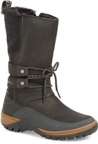 Merrell Sylva Waterproof Tall Boot (Women)