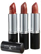 Laura Geller Italian Marble Lipstick Trio