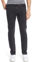 Frame Men's 'L'Homme' Skinny Fit Jeans