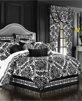 J Queen New York CLOSEOUT! Cambridge Bedding Collection