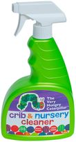 "Eric Carle The Very Hungry Caterpillar"" 22 oz. Crib & Nursery Cleaner"