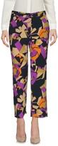 Annarita N. 3/4-length shorts - Item 13006245