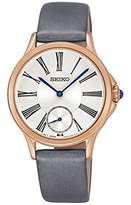 Seiko Womens Watch SRKZ54P1