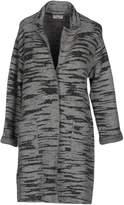 Anne Claire ANNECLAIRE Coats - Item 41736281