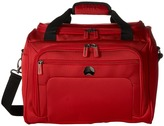 Delsey Helium Sky 2.0 Personal Tote