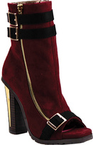 Luichiny Women's For Real Bootie