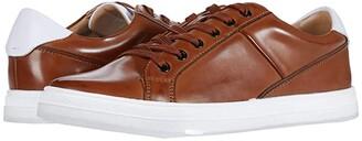 Kenneth Cole Reaction Easten Sport Sneaker (Black) Men's Shoes