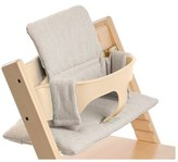 Stokke 'Tripp Trapp ® Classic' Seat Cushions