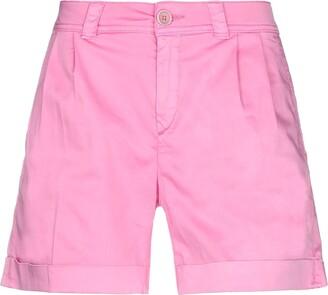 Barba Napoli Shorts