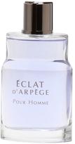Bulgari Mon Jasmin Noir Ladies Eau De Parfum Spray (1.7 OZ)