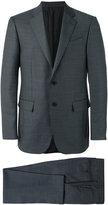 Ermenegildo Zegna formal suit
